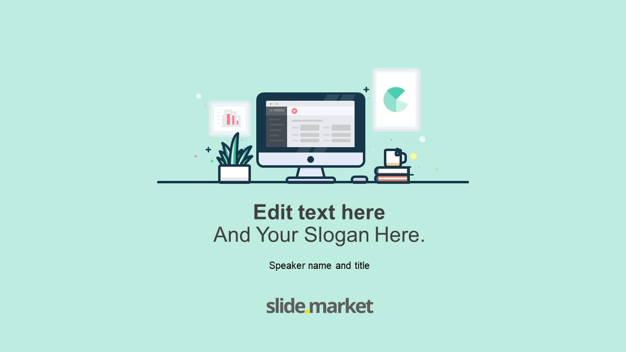 slide marketdownload category business powerpoint templates slide